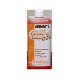 Arbanite 500ml
