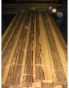 Wood veneer 6/10mm