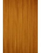 Wood veneer 9/10 à 30/10mm